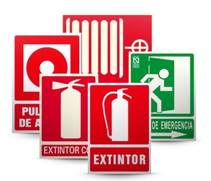 senalizacion-para-extintores95_xl