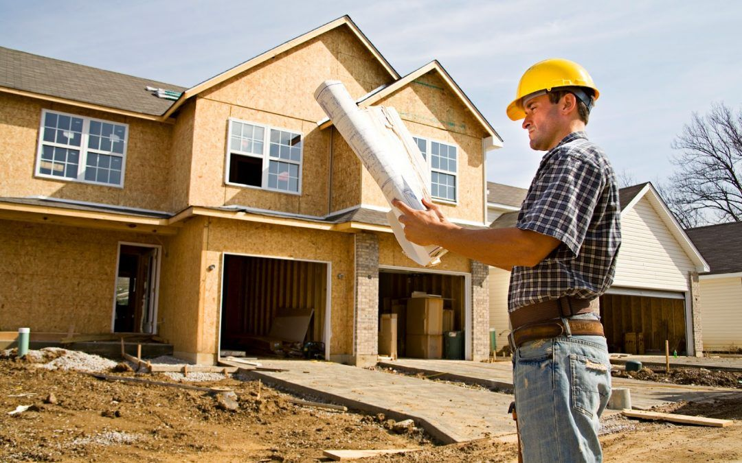 Aislamientos ignífugos para tu casa
